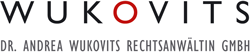 Dr. Andrea Wukovits Rechtsanwältin GmbH | Rechtsanwalt in Wien